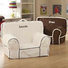 cozy kids furniture. Kids\u0027 Steam Bent Wood Desk And Chair Cozy Kids Furniture