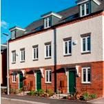 Almost three quarters of UK first time buyers want a house, not a flat http://www.propertywire.com/news/europe/uk-first-time-buyers-2015062310658.html