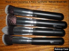 Check out my blog post on dupes! :) http://makeupcase1.blogspot.com/2013/10/awesome-beauty-finds.html