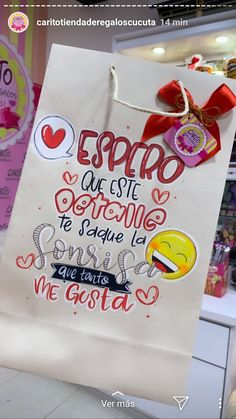 Easy Crafts To Make, Diy And Crafts, Paper Crafts, Couple Crafts, Bullet Journal School, Gifts For My Boyfriend, Ideas Para Fiestas, Party In A Box, Craft Gifts