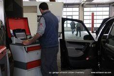 Entretien voiture, quel est le coût réel de votre voiture ? Le Prix de la révision de votre voiture, la vidange, le coût de la main d'oeuvre et des pièces détachées. Tout en détail.