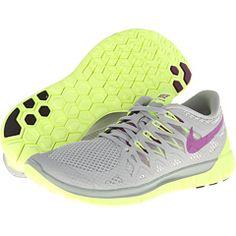 987b37bd2c7da2 Nike nike free 5 0 14 base grey volt light base grey bright grape