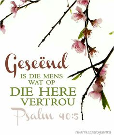 Biblical Quotes, Bible Quotes, Bible Verses, Me Quotes, Afrikaans Quotes, Psalm 40, Inspirational Qoutes, Gods Grace, Godly Woman