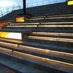 kaidannoie-stairs-house-7