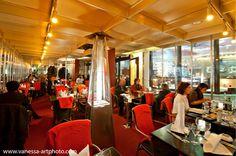 Restaurant Pratirio | Galerie