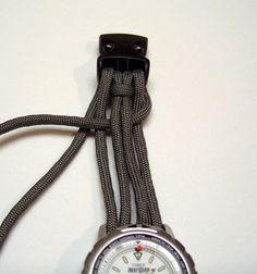 como-hacer-correa-de-reloj-con-cuerda-de-paracaidas-11