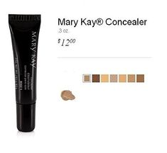 Mary Kay Makeup Concealer  Bronze 2 ** Read more reviews of the product by visiting the link on the image.