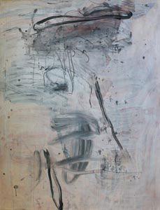 Ward Schumaker - Milarepa 01