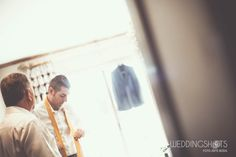 wedding, boda, fotografia, weddingshots Couple Photos, Couples, Wedding, Boyfriends, Fotografia, Couple Shots, Valentines Day Weddings, Couple Photography, Couple