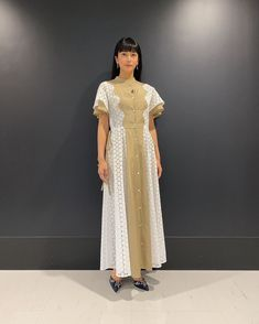 Sari, Instagram, Fashion, Saree, Moda, Fashion Styles, Fashion Illustrations, Saris, Sari Dress