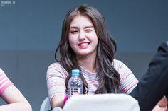 somi Jeon Somi, Produce 101, South Korean Girls, Korean Girl Groups, Ontario, Wonder Girls Members, Girl Photography Poses, Korean Celebrities, Yg Entertainment