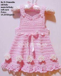 alibaba baby crochet items | Aliexpress : Buy #003 crochet baby sweater,baby jacket, handmade