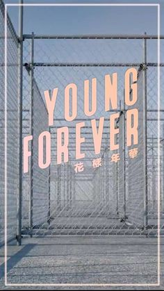 ♥ Bangtan Boys ♥ Suga ♥ Taehyung ♥ Jin ♥ J hope ♥ JungKook ♥ Namjoon ♥ & Jimin ♥ Namjoon, Taehyung, Jungkook V, Bts Bangtan Boy, Bts Wallpaper Lyrics, Army Wallpaper, Foto Bts, Forever Young, Jin