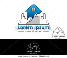 Find Icon Real Estate Construction Insurance Business stock images in HD and millions of other royalty-free stock photos, illustrations and vectors in the Shutterstock collection. Find Icons, Insurance Business, Construction, Lorem Ipsum, Illustration, Royalty Free Stock Photos, Logo Design, Real Estate, Grief