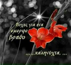 Good Night Quotes, Greek Quotes, Kids And Parenting, Anastasia, Good Morning, Wish, 1, Inspirational Quotes, Beautiful