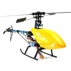 56.04$  Watch here - http://aliys6.shopchina.info/go.php?t=32792180567 - New Arrival XFX Trex 450 V2 6CH RC Helicopter Super Combo  #bestbuy