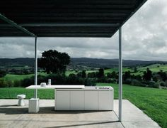 I like that view | Boffi kitchens – bathrooms - systems
