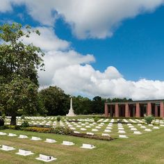 Japanese occupation of British Borneo - Wikipedia Labuan, Borneo, Countries Of The World, World War Two, Cemetery, Serenity, Britain, Dolores Park, Japanese