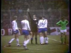 ▶ ASSE KIEV 1976 - YouTube