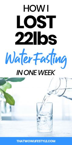 Struggling to maintain your weight loss? Don't know how to lose weight fast again? You can try a zero for a whole week and you'll see for yourself. Weight Loss Results, Fast Weight Loss, Weight Loss Tips, How To Lose Weight Fast, Losing Weight, Lose Fat, Water Fast Results, Before And After Weightloss, Challenge