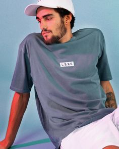 LSKD is a Australian lifestyle clothing brand. Secret Deals, Deep Teal, Lifestyle Clothing, Fashion Essentials, Off The Shoulder, Tees, Long Sleeve, Fitness, Sleeves