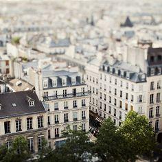 #Paris landscape #travel #photography #architecture