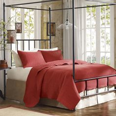woolrich bedding comforters -