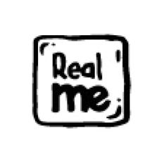 reads real me North Face Logo, The North Face, How To Apply, Peace, Tupperware, Reading, Logos, Cakes, Desserts