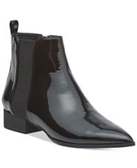 DKNY Talie Booties, Created For Macy's