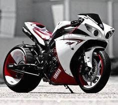 "Search Results for ""yamaha super bikes hd wallpapers"" – Adorable Wallpapers Yamaha Motorcycles, Yamaha R1, Custom Motorcycles, Cars And Motorcycles, Ducati, Moto Design, Bike Design, Best Cruiser Motorcycle, Motorcycle Helmets"