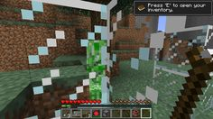 Download War and Magecraft Mod 1.13/1.12.2/1.11.2 - This mod is specialized in creating magic staffs and weapons into minecraft. ...