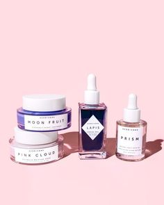 The Best Skincare Products (click in photo) watch now! The best tips! Beauty Care, Beauty Skin, Beauty Tips, Beauty Hacks, Skin Care Remedies, Facial Oil, Organic Skin Care, Skin Care Tips, Body Care