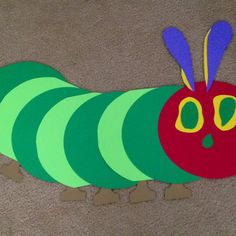 34 Best Caterpillar Projects Ideas Images Classroom Setup