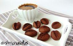 Fursecuri-boabe-de-cafea-1