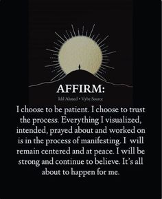 law of attraction quotes positive affirmations the secret - Turn Your Mind Into An Instant Manifestation Magnet 🧲 Tap On the Image & Watch a Free Video Now to Instantly Manifest More 💰 Money, Love 💖 & Abundance 😇 Starting In The Next 30 Minutes. Positive Affirmations Quotes, Morning Affirmations, Affirmation Quotes, Quotes Positive, Inspirational Success Quotes, Motivational Quotes For Success Positivity, Healing Affirmations, Law Of Attraction Affirmations, Law Of Attraction Quotes