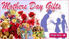 Special gift ideas for moms! www.NFocustravel.com