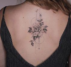 Tattoo Erinnern Tattoo, Piercing Tattoo, Tattoo Feather, Poke Tattoo, Piercings, Line Tattoos, Body Art Tattoos, Small Tattoos, Rib Tattoos Words