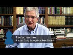 Faith Community Nursing - Elim Care
