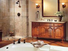 Google Image Result for http://pratamax.com/wp-content/uploads/2012/05/traditional-bathroom-design-ideas.jpg