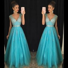 Prom Dresses, Prom Dress, Party Dresses, Evening Dresses, Long Dresses, Party Dress, Long Prom Dresses, Long Dress, Evening Dress, Long Evening Dresses, Fashion Dresses, Floor Length Dresses, Long Party Dresses, Long Prom Dress, Dresses Prom, Prom Dresses Long, Dress Prom, Fashion Dress, Dress Party, Dresses Party, Prom Long Dresses