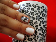Image detail for -Stylish Nail Designs Collection for Girls 2012 Nail Art Design 2012 (2 ...