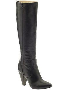 Frye Regina Zip Boot | Piperlime