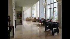 Suria Stonor KLCC Duplex Apartment (Freehold)  http://lewaalliances.webs.com/ https://www.youtube.com/user/LeWaProperty #JohorIskandarSecondaryPropertyMarket #LeWaAlliances #Johor #Iskandar 如何在(馬來西亞)柔佛Johor / 伊斯干達 Iskandar 的中古屋/二手物業市場中找到合適的房產/樓市 如何在(馬來西亞)柔佛Johor / 伊斯干達 Iskandar 的二手物業市場中找到合適的房產/ 馬來西亞 柔佛 伊斯干達 #馬來西亞柔佛伊斯干達