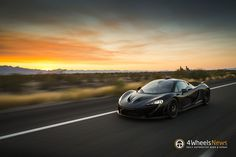 #McLaren starts production of the #P1 hypercar  http://www.4wheelsnews.com/mclaren-starts-production-of-the-p1-hypercar/