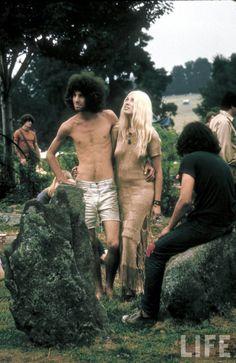 woodstock #70s