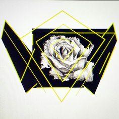 A tu flor S7R