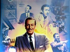 Four Quotes From Walt Disney That Will Change Your Life
