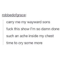 Image via We Heart It https://weheartit.com/entry/136092145/via/13986620 #funny #perfect #song #supernatural #tumblr