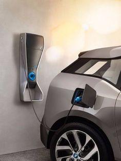 imagenes de carros electricos colombia