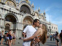 Venezia... San Marco